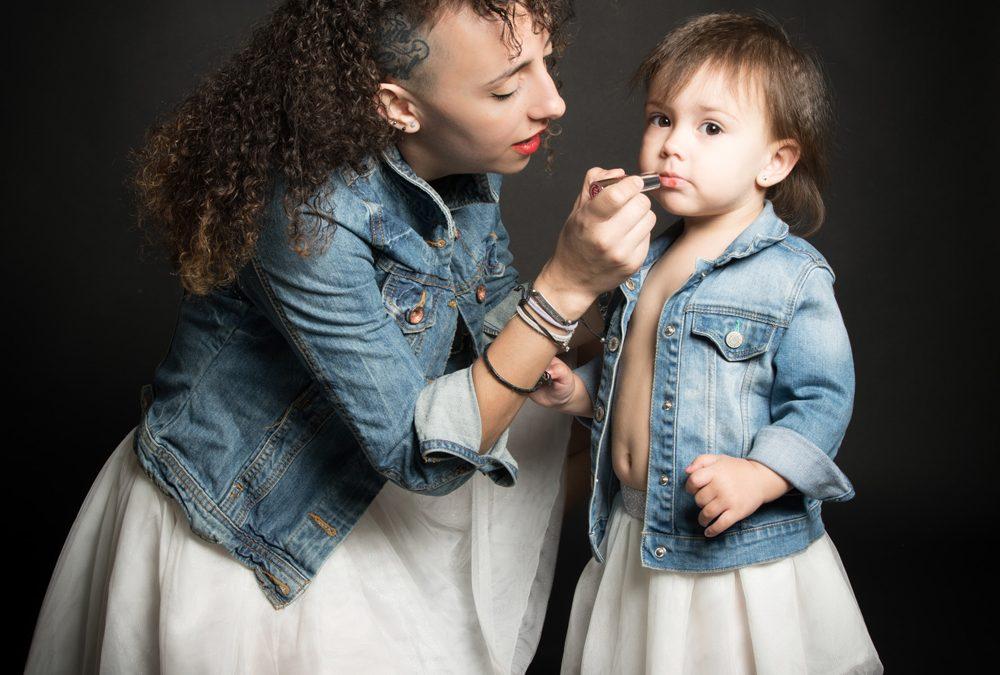 Assiah & Jessica